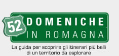 52 Domeniche in Romagna
